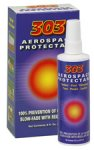 303 Aerospace Protectant (For Spa Covers) 8oz