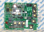 Circuit Board: (2001 Platinum)