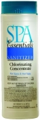 Chlorinating Concentrate 2lb