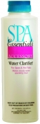 Water Clarifier 16oz