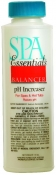 pH Increaser 18oz