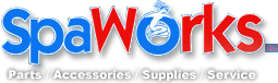 Spa Works Supply