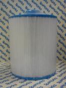 100593 Filter: 50sq/ft (9in x 8in) 1994-2008
