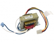 Transformer: 240V /15VAC, 6 Pin Balboa 30270