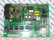 Circuit Board: 1994-1995 800 Systems
