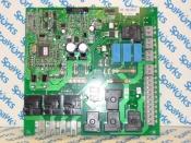 Circuit Board: 2008+ 880 NT Systems Rev. 1.0G (Cameo & Optima)