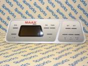 101174 Topside: 1994-2000 400 (Horizon) Series (OBSOLETE)