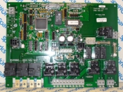 Circuit Board: 2008+ 880 NT Systems Rev. 9.51B (Majesta, Altamar, Marin & Capri)