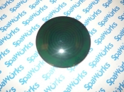 Lens: Green Serviceable Light (2002-2004 J-300, J-200, & Del Sol)
