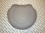 103519 Filter Lid: Coleman 400 & 700 Series