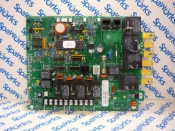 101118 Circuit Board: 1994-2000 400 (chip 400R2/400R3C)
