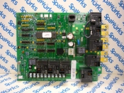 101149 Circuit Board: 1994-1999 200 Series 1-2 Pump Spa (chip 200R2 A-H)