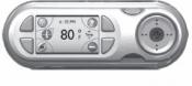 Topside: J-400 LCD 12/2009-2012
