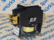 6000-505 Contactor: 240V CRL