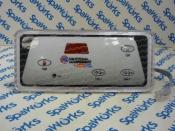 101173 Topside: 1997-2000 100 series 2-pump !!! OBSOLETE !!!