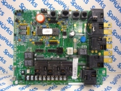 103098 Circuit Board: 2003-2006 700 Series (chip 736R1, 737R1)!!! OBSOLETE !!!