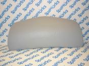 6455-205 Pillow: Corner 1986-1997