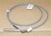 101266 Sensor: Hi-Limit For 01 EQP (2001-2002 100 & 500 Series) 30514