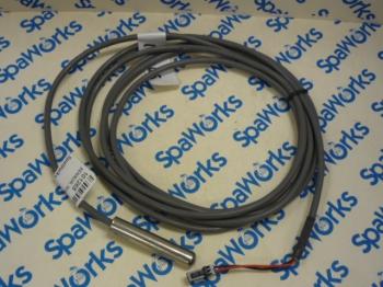 101265 Sensor: Water Temp For 01 EQP (2001-2002 100 & 500 Series) 30352