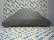 102560 Pillow: 1997-1999 Charcoal Grey Pocket #785