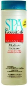 Alkalinity Increaser 2lb