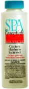 Calcium Hardness Increaser 14oz