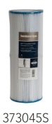 373045JT: 50 Sq Ft Top Load Filter