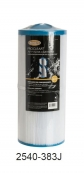 2540-383JT: 60 Sq Ft PROCLEAR® Filter Cartridge
