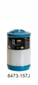 6473-157JT: PROCLARITY® 40 Sq Ft Filter Cartridge
