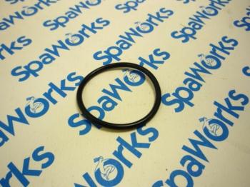 "107701 Diverter: 1"" on-off Valve Body O-ring(same as PN103561)"