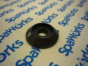 6500-521 Knob: Control Panel Dial Parts