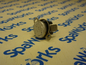 6560-440 Freeze Sensor