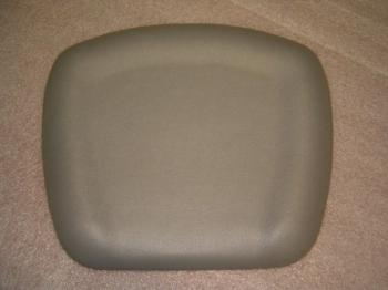 103415 Foam Skimmer Lid Finproject (2004-2006)
