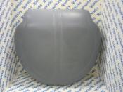102577 Foam Skimmer Lid (2001-2004) #1191