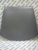 102574 Foam Skimmer Lid Charcoal Grey #1173 (1999-2002)