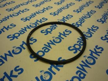 6540-396 O-Ring: Sunscent Dispenser