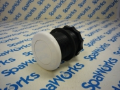 6500-093 Suntub Air Button