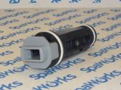 6540-671 Nozzle: Fluidix ST (2007+)