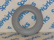 6541-121 Jetface Ring: SMT Fluidix (2006-2007)