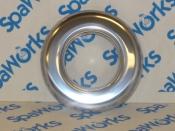 6541-172 Jetface Ring: Fluidix Reflex Escutcheon (2006-2007)