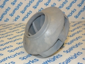 103391 Impeller: 3.0HP Vico Ultimax