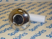 107123 CMP Cluster Jet Assembly Stainless Steel