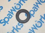 6540-625 External Drain Cap Seal