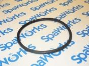 """100480 O-Ring: AquaFlo 2"""" Pump Union"""