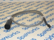 107090 Light: Adapter Ultrabrite Cable