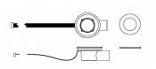 6540-616: Air Control Lightring (2007+)