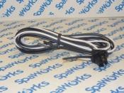6560-144 Standard Light Harness:OEM SWEETWATER® Light Kit