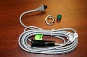 103755 Sensor Remote (2006)