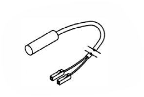 6600-106 Water Temperature Sensor
