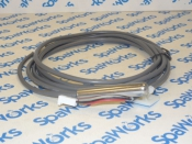 6600-122 Water Temperature Sensor